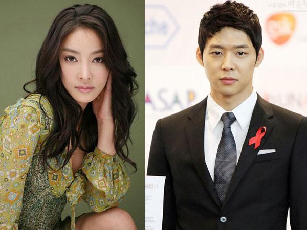 Làng giải trí Hàn Quốc: Tội ác tình dục hủy hoại mạng sống