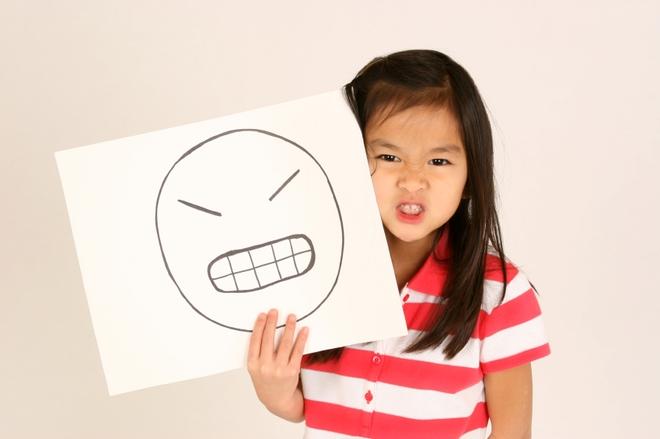 8 dấu hiệu rõ ràng cho thấy con bạn có chỉ số EQ rất cao - Ảnh 1.