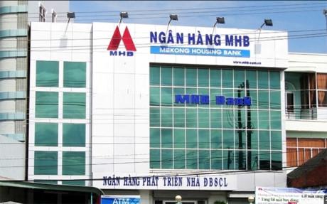 Hanh trinh vuong vong lao ly cua Chu tich MHB Huynh Nam Dung - Anh 1
