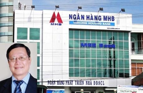 Hanh trinh vuong vong lao ly cua Chu tich MHB Huynh Nam Dung - Anh 3