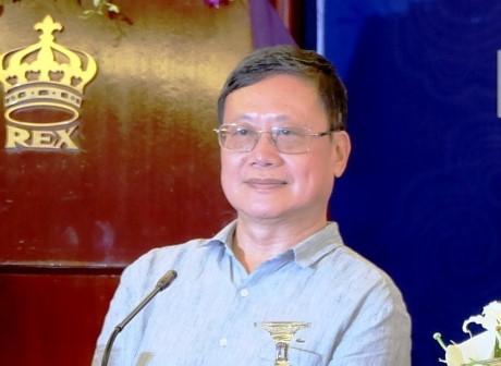 Hanh trinh vuong vong lao ly cua Chu tich MHB Huynh Nam Dung - Anh 4