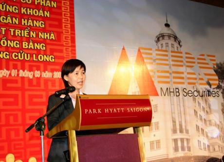 Hanh trinh vuong vong lao ly cua Chu tich MHB Huynh Nam Dung - Anh 6