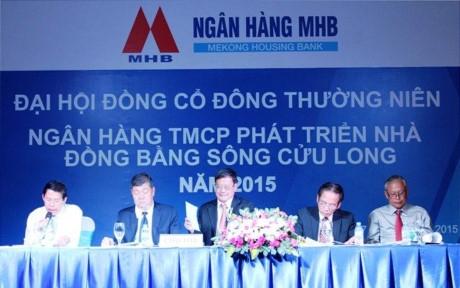 Hanh trinh vuong vong lao ly cua Chu tich MHB Huynh Nam Dung - Anh 7