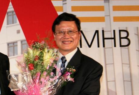 Hanh trinh vuong vong lao ly cua Chu tich MHB Huynh Nam Dung - Anh 8