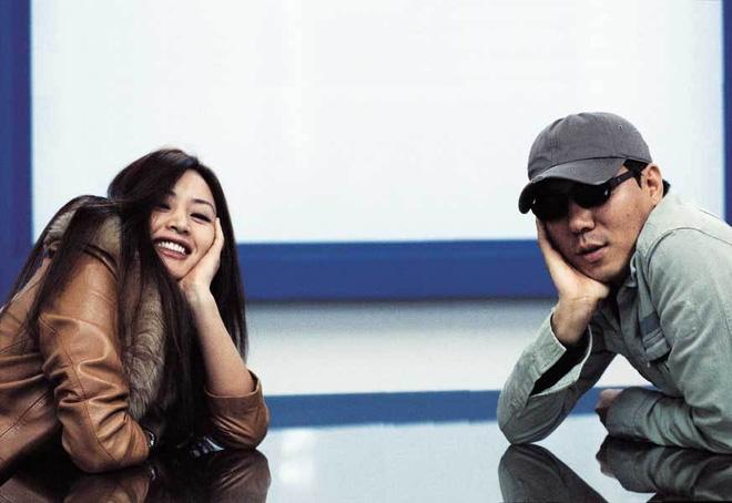 Quyền lực chị đại Kim Hye Soo ở làng phim Hàn: Bạn diễn nam toát mồ hôi hột, cả phim trường nín thinh! - Ảnh 8.