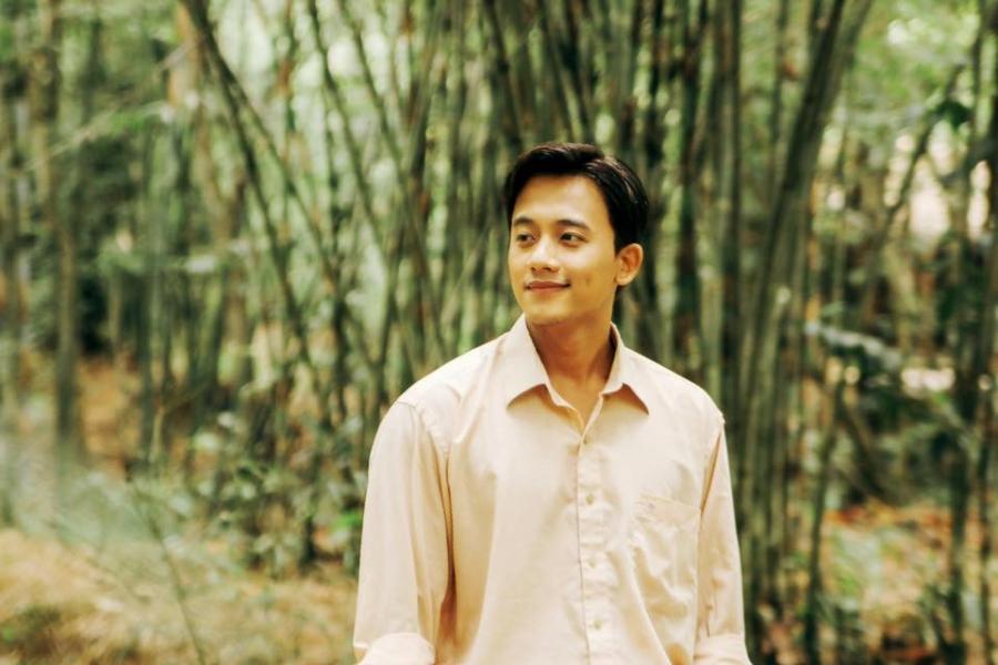 Vi sao Mai Tai Phen tro thanh nam chinh trong 2 MV hot nhat hien nay? hinh anh 1