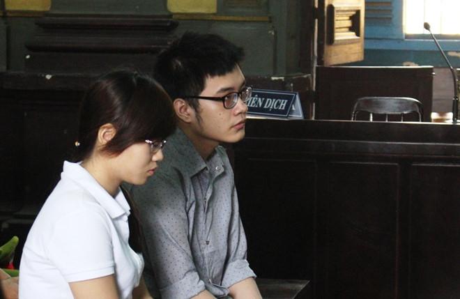 Xu phuc tham nam sinh sat hai, phi tang xac ban dong tinh hinh anh 1