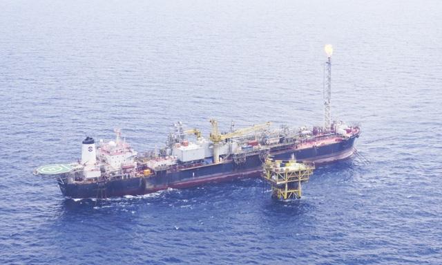 Bộ Công Thương có văn bản xin Thủ tướng miễn thuế xuất khẩu dầu mỏ Sông Đốc