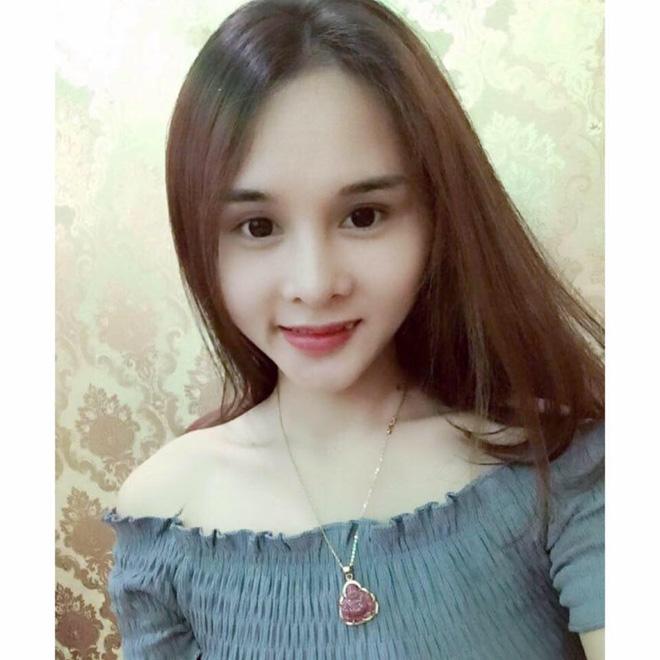 Cô gái Yên Bái bỏ đại học đi buôn, thu nhập 150 triệu/tháng, chi hết 1/3 còn lại bỏ túi - Ảnh 1.