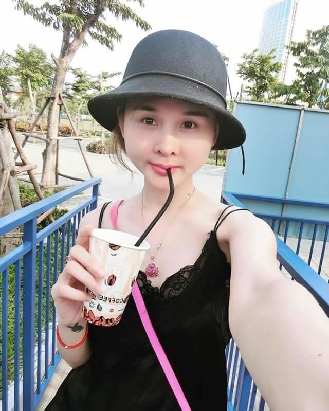 Cô gái Yên Bái bỏ đại học đi buôn, thu nhập 150 triệu/tháng, chi hết 1/3 còn lại bỏ túi - Ảnh 3.