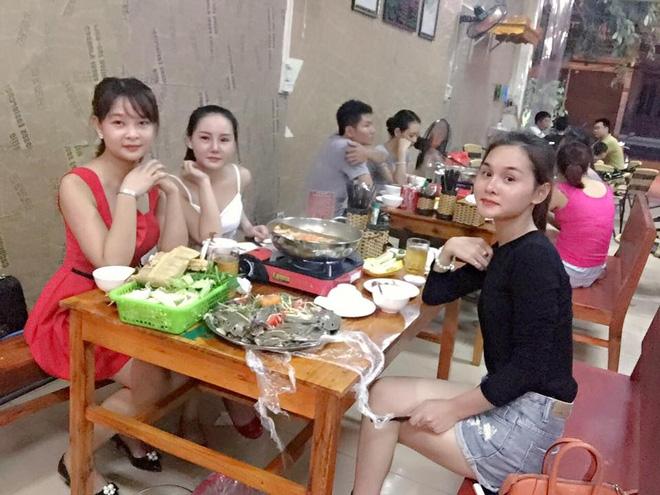 Cô gái Yên Bái bỏ đại học đi buôn, thu nhập 150 triệu/tháng, chi hết 1/3 còn lại bỏ túi - Ảnh 10.