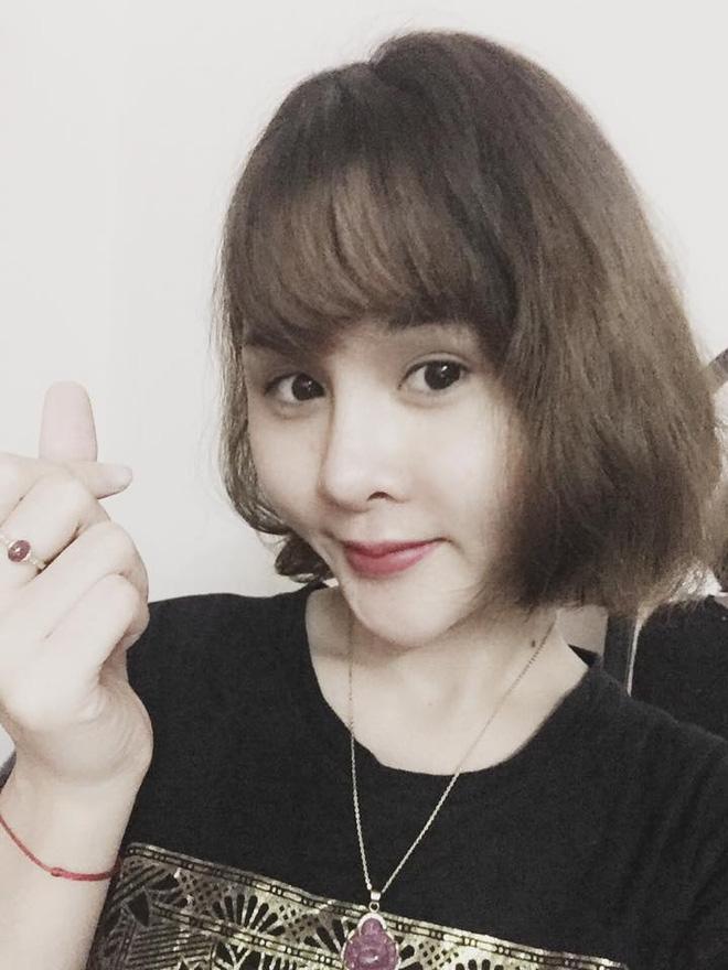 Cô gái Yên Bái bỏ đại học đi buôn, thu nhập 150 triệu/tháng, chi hết 1/3 còn lại bỏ túi - Ảnh 11.