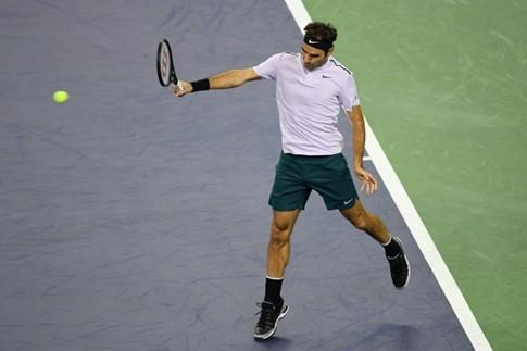 Nadal rút lui khỏi giải Basel, cuộc chiến số 1 thế giới vẫn hấp dẫn - ảnh 1