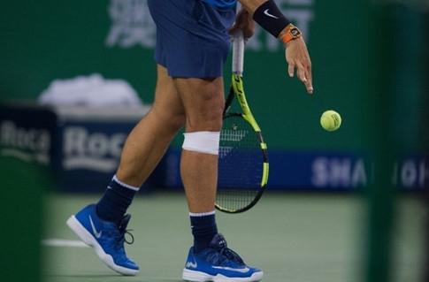 Nadal rút lui khỏi giải Basel, cuộc chiến số 1 thế giới vẫn hấp dẫn - ảnh 2
