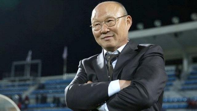 Nếu VFF không sớm chốt hợp đồng với HLV Park Hang Seo, mà chờ đến sau vòng loại World Cup 2018, có thể đội tuyển Việt Nam sẽ tìm được một HLV có nhiều kinh nghiệm trong việc nâng tầm đội tuyển hơn