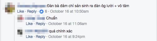 """vo dam khoe canh cham chong say ruou, nao ngo bi dan mang nem da """"sap mat"""" - 3"""
