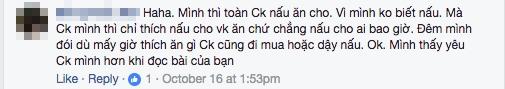 """vo dam khoe canh cham chong say ruou, nao ngo bi dan mang nem da """"sap mat"""" - 11"""