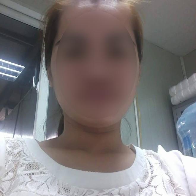 Vụ mẹ mang thai tự tử cùng con gái 20 tháng tuổi: Nó chỉ kịp nói với tôi, giờ con không thể sống được nữa - Ảnh 1.
