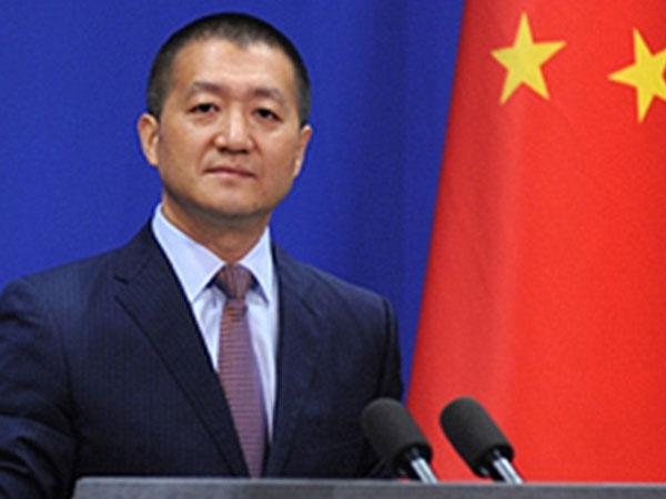 Bắc Kinh kêu gọi Mỹ từ bỏ 'định kiến' về Trung Quốc