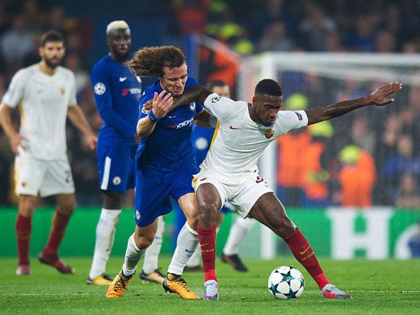 Người hùng Eden Hazard cứu Chelsea khỏi trận thua tủi hổ