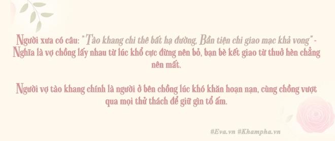 3 co vo tao khang cua sao viet van quyet vuc day cung chong luc chat vat hay sa nga - 1