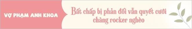 3 co vo tao khang cua sao viet van quyet vuc day cung chong luc chat vat hay sa nga - 2