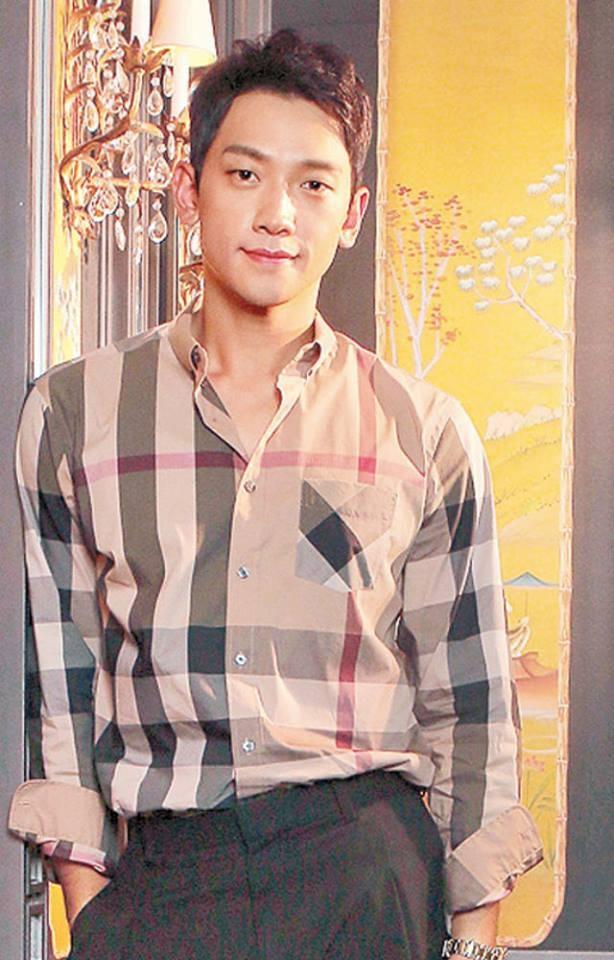 Bi Rain lại chứng tỏ là ông chồng quốc dân khi thường xuyên làm điều này cho bà xã Kim Tae Hee - Ảnh 2.