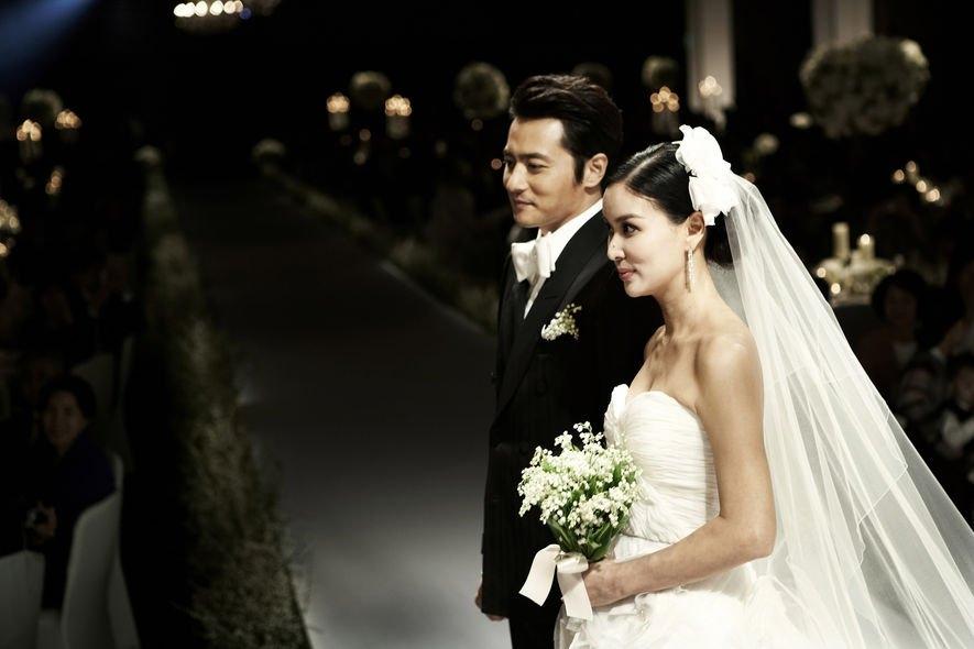 Đám cưới Song Joong Ki và Song Hye Kyo được tổ chức ở lễ đường hoành tráng bậc nhất Hàn Quốc, xem ai mà không choáng! - Ảnh 17.