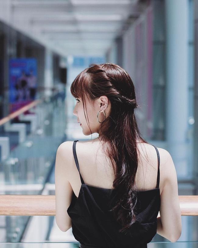 Gợi ý kiểu tóc siêu xinh cho ngày 20/10 mà nàng tóc ngắn hay dài đều có thể diện ngon ơ - Ảnh 9.