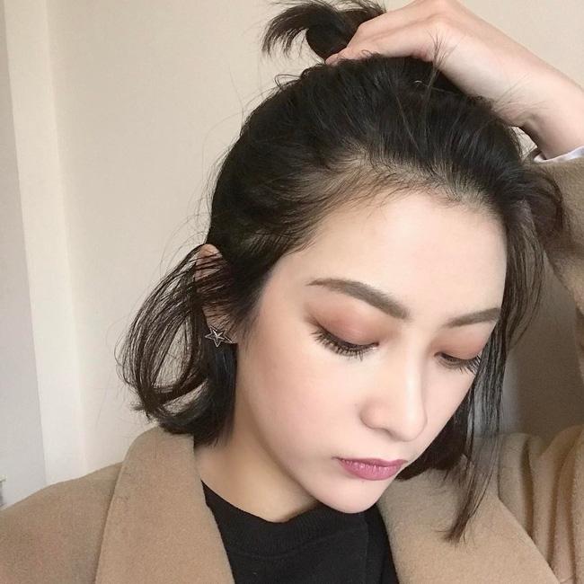 Gợi ý kiểu tóc siêu xinh cho ngày 20/10 mà nàng tóc ngắn hay dài đều có thể diện ngon ơ - Ảnh 16.