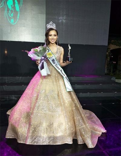 hoang-thu-thao-dang-quang-miss-global-beauty-queen-2017