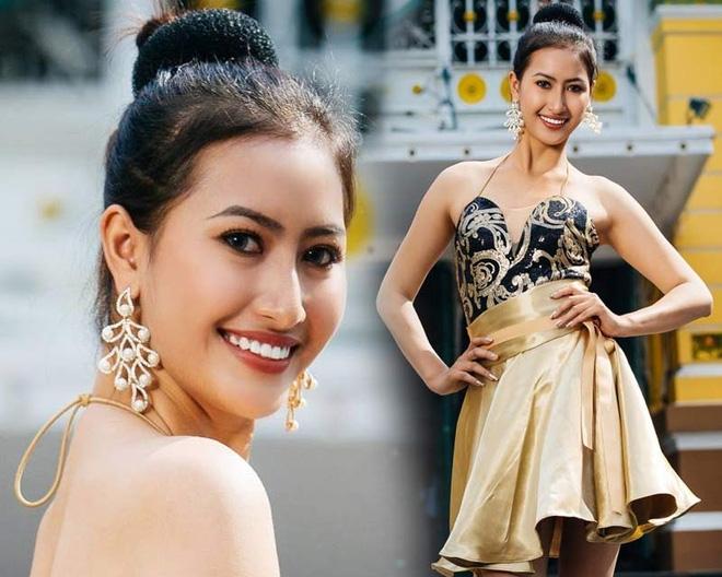 Huyền My sẽ phải vượt qua những đối thủ nào để có mặt trong Top 3 Miss Grand International 2017? - Ảnh 9.