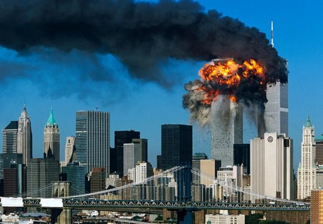 IS len ke hoach tan cong My theo kich ban 11/9 hinh anh 1