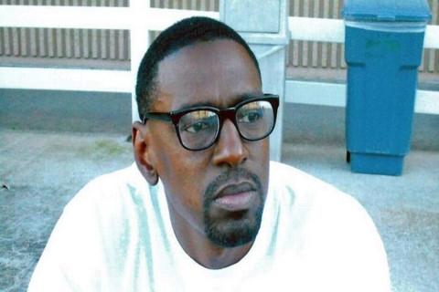 Lamonte McIntyre được trả tự do sau 23 năm trong tù