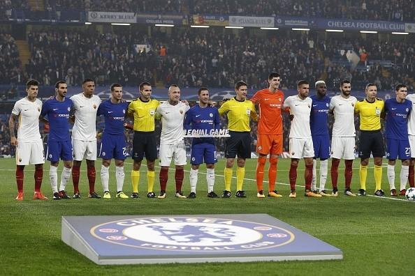 Nguoi hung Eden Hazard cuu Chelsea khoi tran thua tui ho hinh anh 1