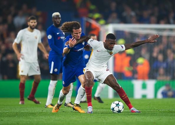 Nguoi hung Eden Hazard cuu Chelsea khoi tran thua tui ho hinh anh 2