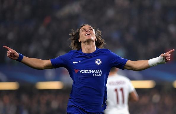 Nguoi hung Eden Hazard cuu Chelsea khoi tran thua tui ho hinh anh 3