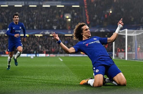 Nguoi hung Eden Hazard cuu Chelsea khoi tran thua tui ho hinh anh 4