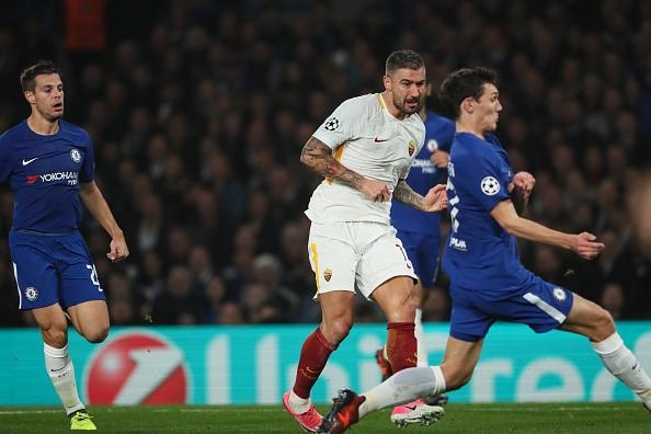 Nguoi hung Eden Hazard cuu Chelsea khoi tran thua tui ho hinh anh 6