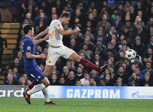 Nguoi hung Eden Hazard cuu Chelsea khoi tran thua tui ho hinh anh 8