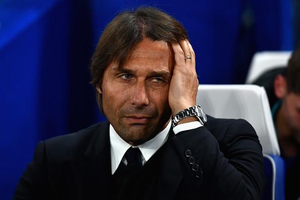 Nguoi hung Eden Hazard cuu Chelsea khoi tran thua tui ho hinh anh 12