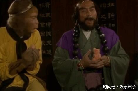 Sự thật bi hài sau cảnh ăn uống ngon lành trong phim - Ảnh 8.