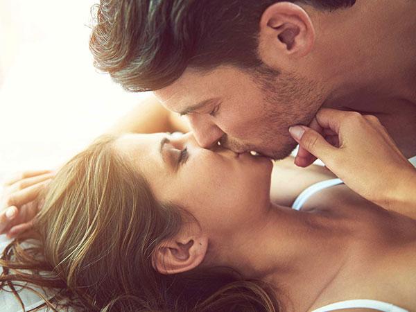 10 hiểu lầm tai hại về HPV – virus gây ung thư cổ tử cung và sùi mào gà