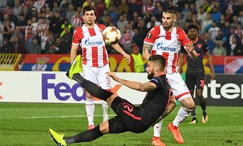 giroud-lap-sieu-phm-arsenal-duy-tri-mach-toan-thang-o-europa-league
