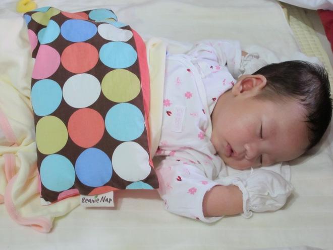 Nghiêm túc nhờ đặt tên cho con gái với họ Chu, mẹ trẻ toàn được tư vấn Chu Bát Giới, Chu Thị Kê - Ảnh 1.