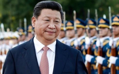 Trung Quốc làm gì sau Đại hội 19 để thực hiện giấc mộng Trung Hoa? - Ảnh 1.