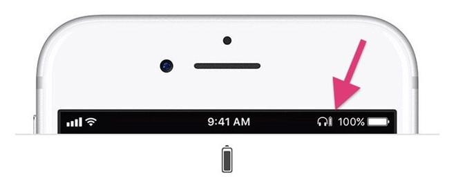 10 bieu tuong dac biet tren iOS khong phai ai cung biet hinh anh 7