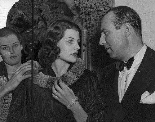 Bi kịch của kiều nữ đẹp nhất Hollywood: Bị cha đẻ lạm dụng, 5 cuộc hôn nhân đầy nước mắt - Ảnh 8.