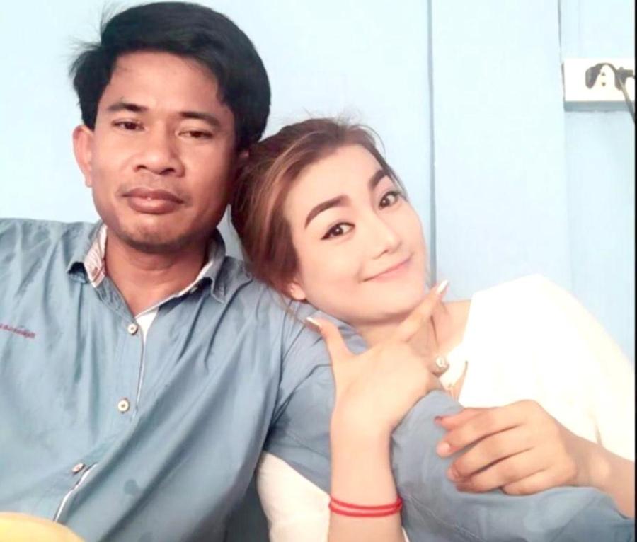 Le tang sao nu Campuchia bi chong ban chet: Nguoi tinh den vieng hinh anh 2