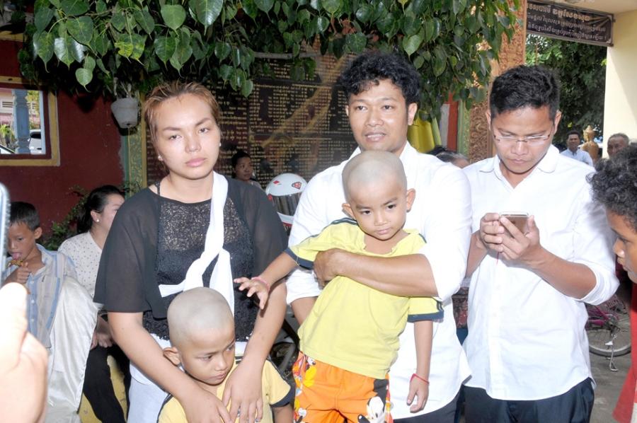 Le tang sao nu Campuchia bi chong ban chet: Nguoi tinh den vieng hinh anh 7